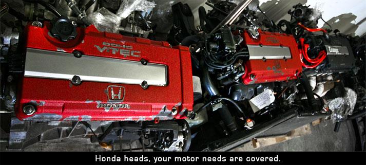 Honda 305 Used honda generator Honda Motor Cycle